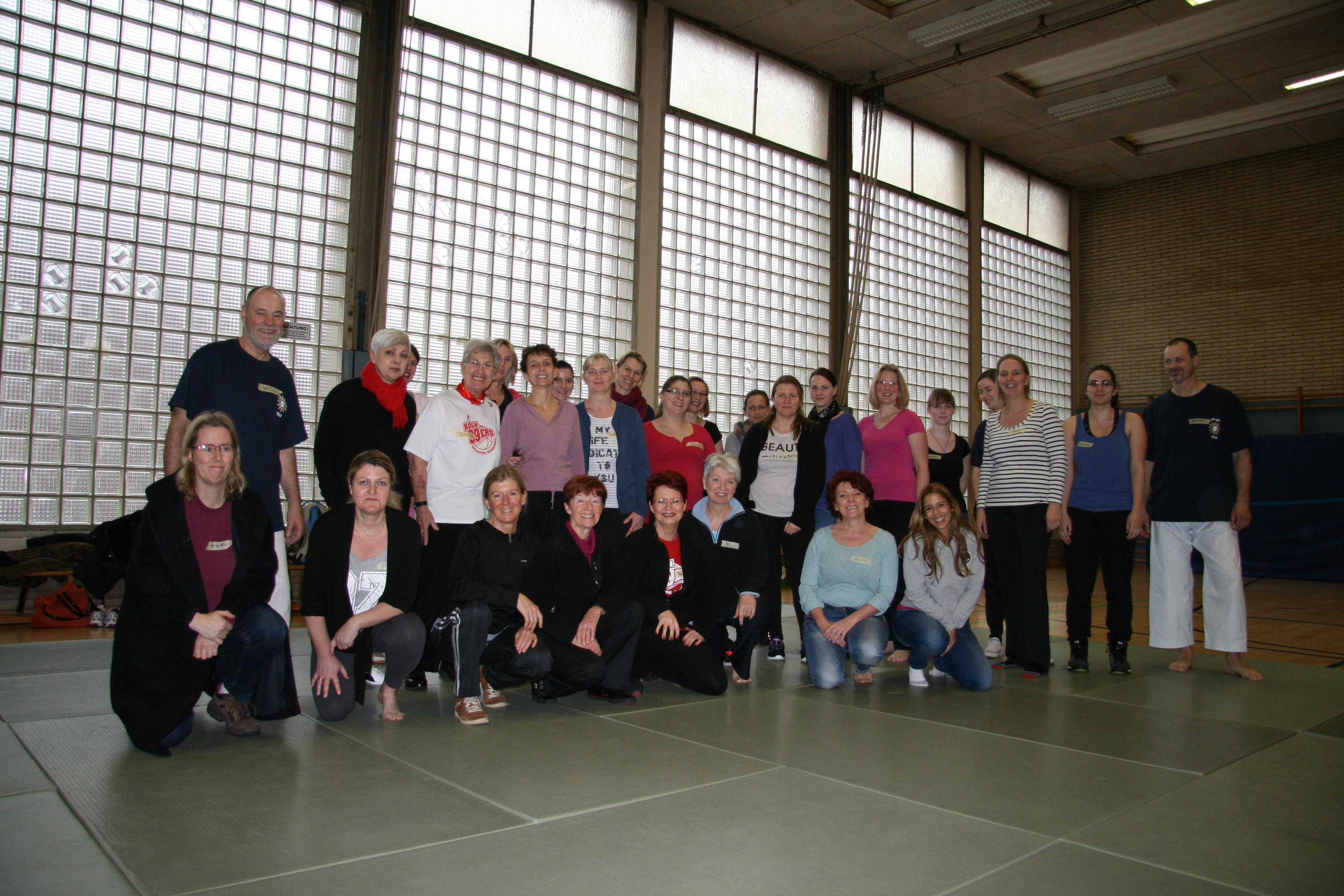 SV-Frauen  20.02.16 002.JPG