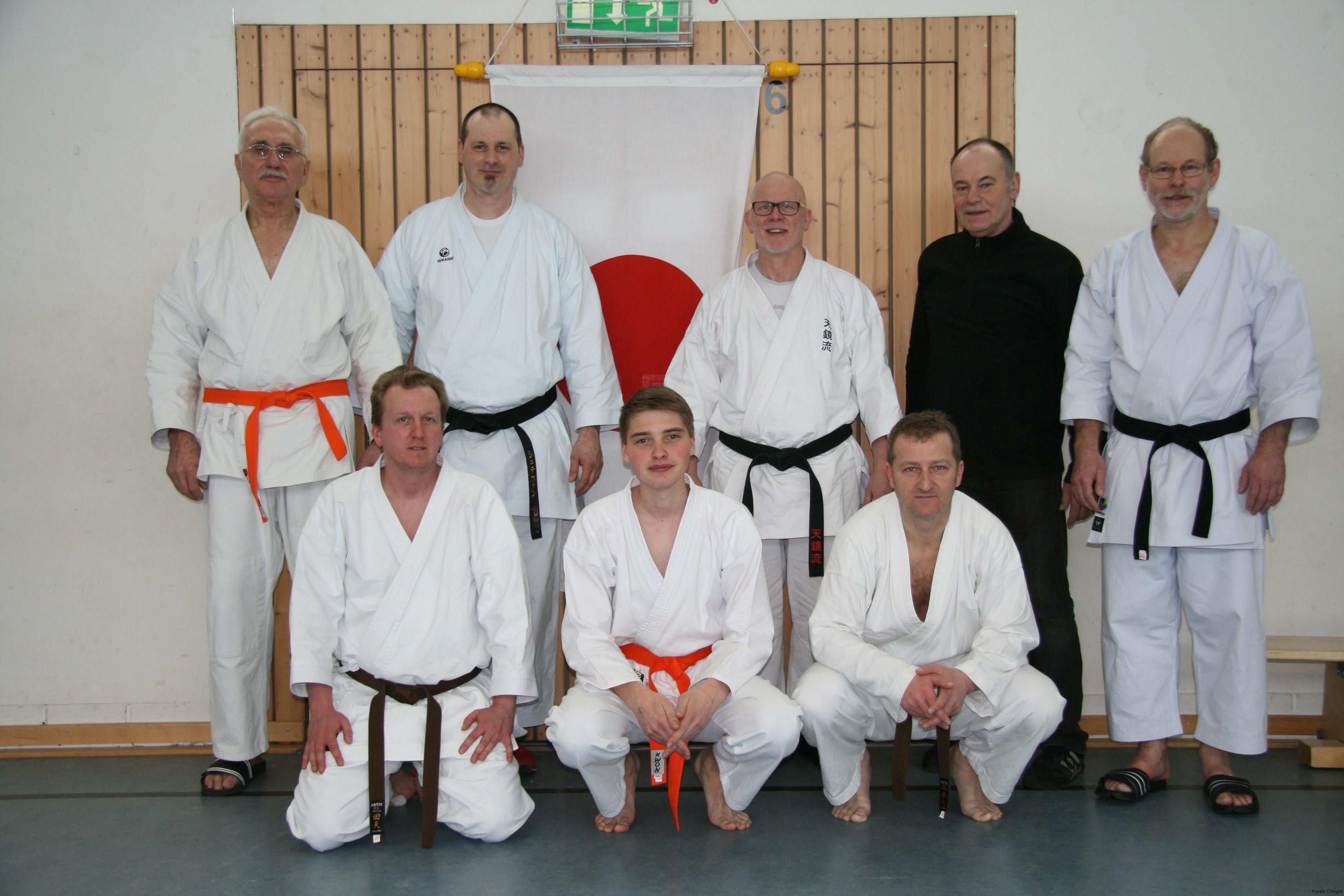 Karate Lehrg. 21.02.2015 084.JPG