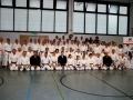 Karate Lehrg. 21.02.2015 003.JPG