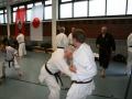 Karate Lehrg. 21.02.2015 050.JPG