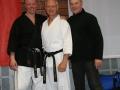 Karate Lehrg. 21.02.2015 076.JPG