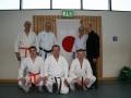 Karate Lehrg. 21.02.2015 081.JPG