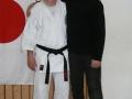 Karate Lehrg. 21.02.2015 083.JPG