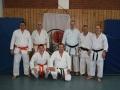 Karate Lehrg. 21.02.2015 087.JPG