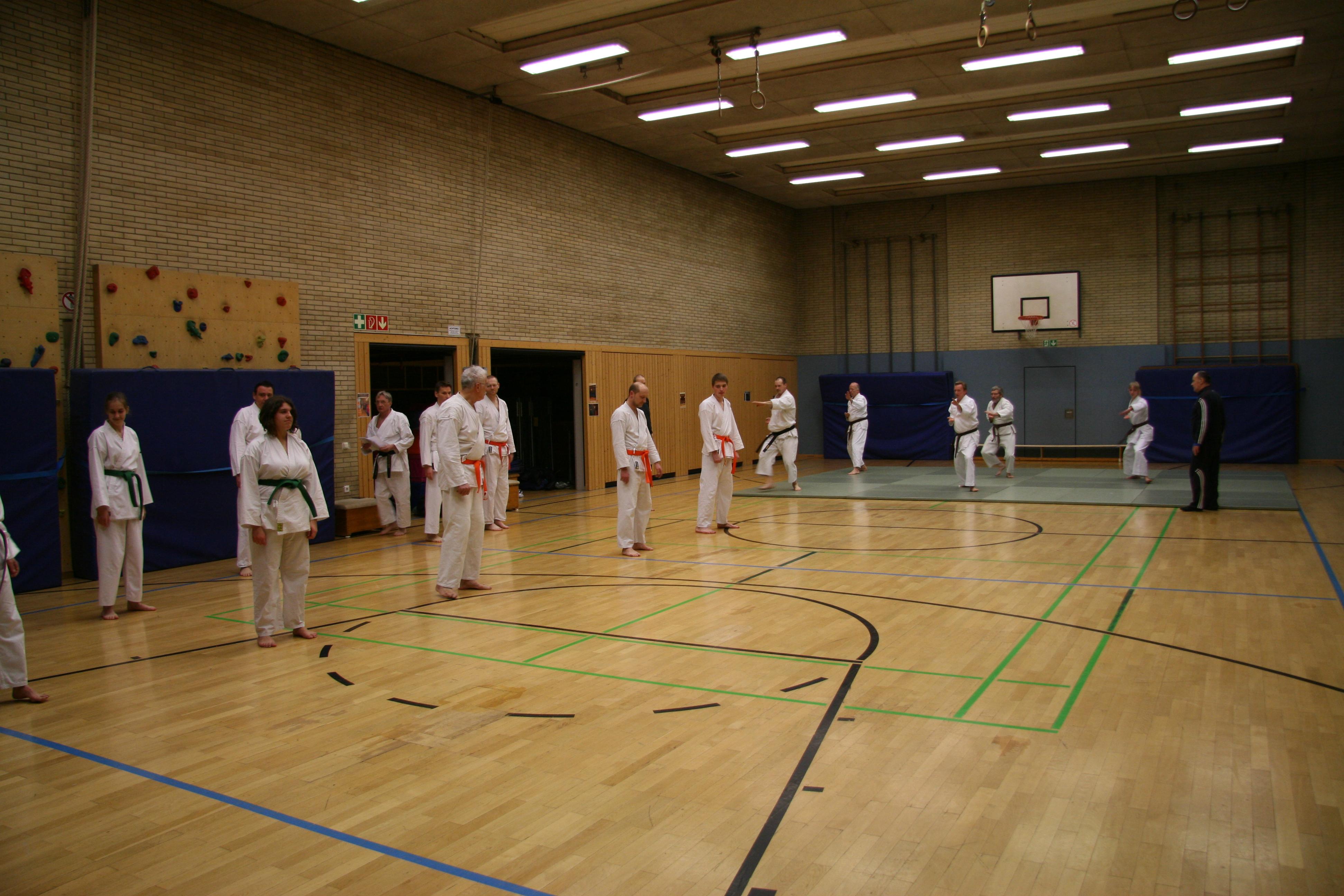 Training + Prüfung 25. Feb. 2015 009.JPG