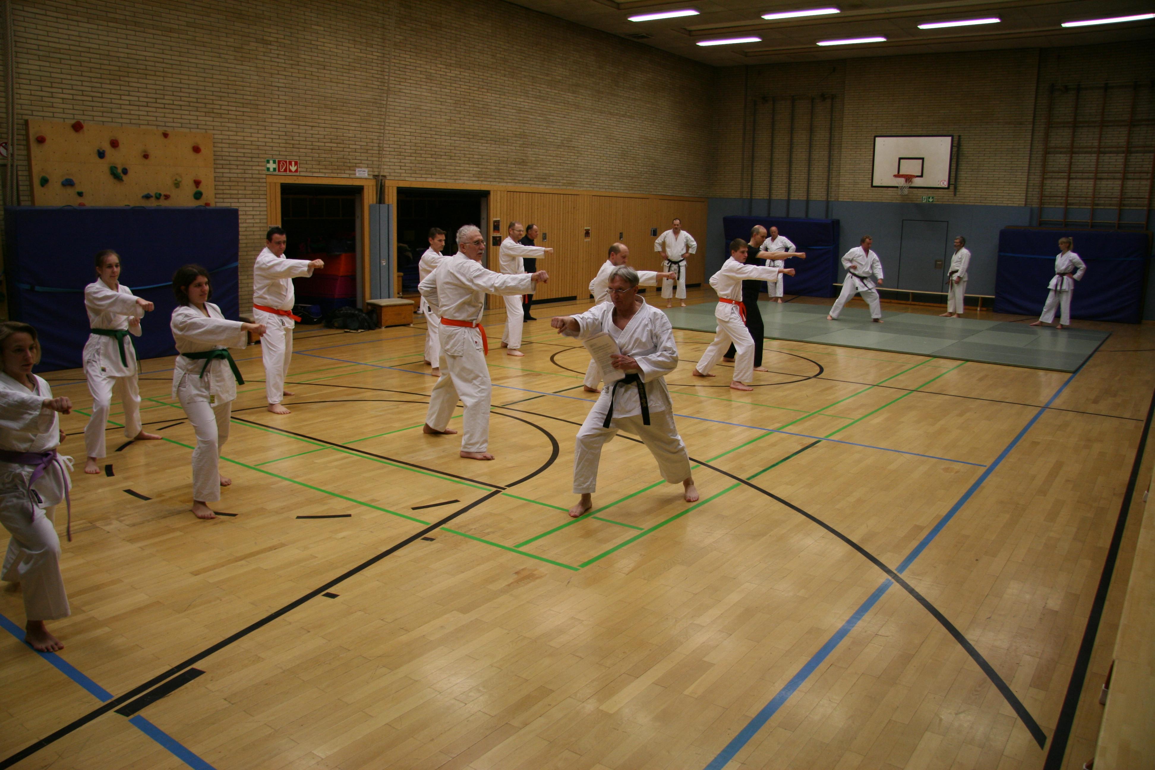 Training + Prüfung 25. Feb. 2015 012.JPG