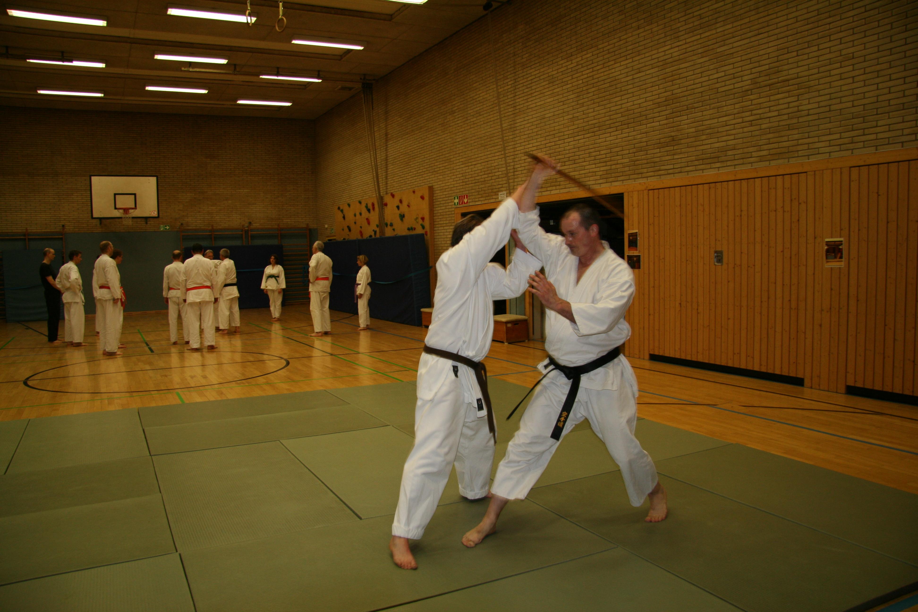 Training + Prüfung 25. Feb. 2015 070.JPG