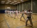 Training + Prüfung 25. Feb. 2015 014.JPG