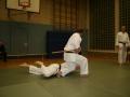 Training + Prüfung 25. Feb. 2015 069.JPG