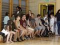 Zuschauer Kinderprüfung 27.05.17