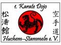 Karate-Wappen-2012