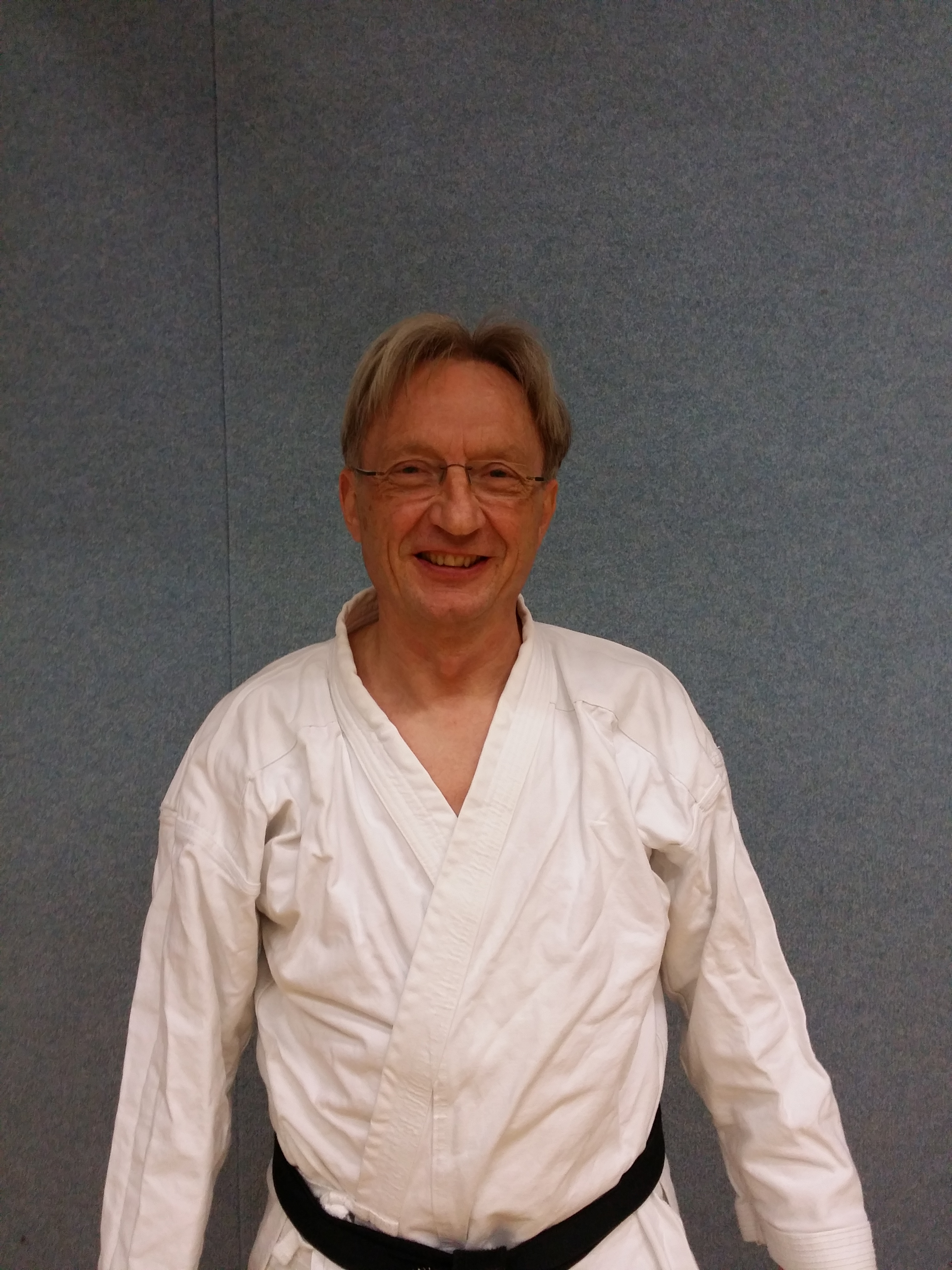 Peter Schulte