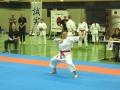 Kampfrichter Stephan