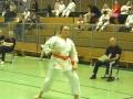 Kampfrichter Willi