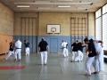 Lehrgang-SV-Würfe-15.02.20-Bild-3-3