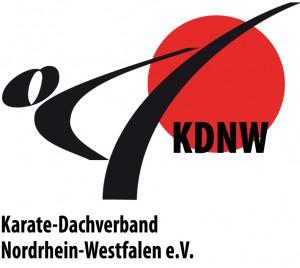 kdnw2007