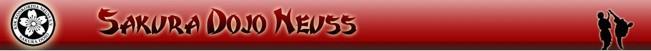 cropped-banner_sakura_dojo_neuss